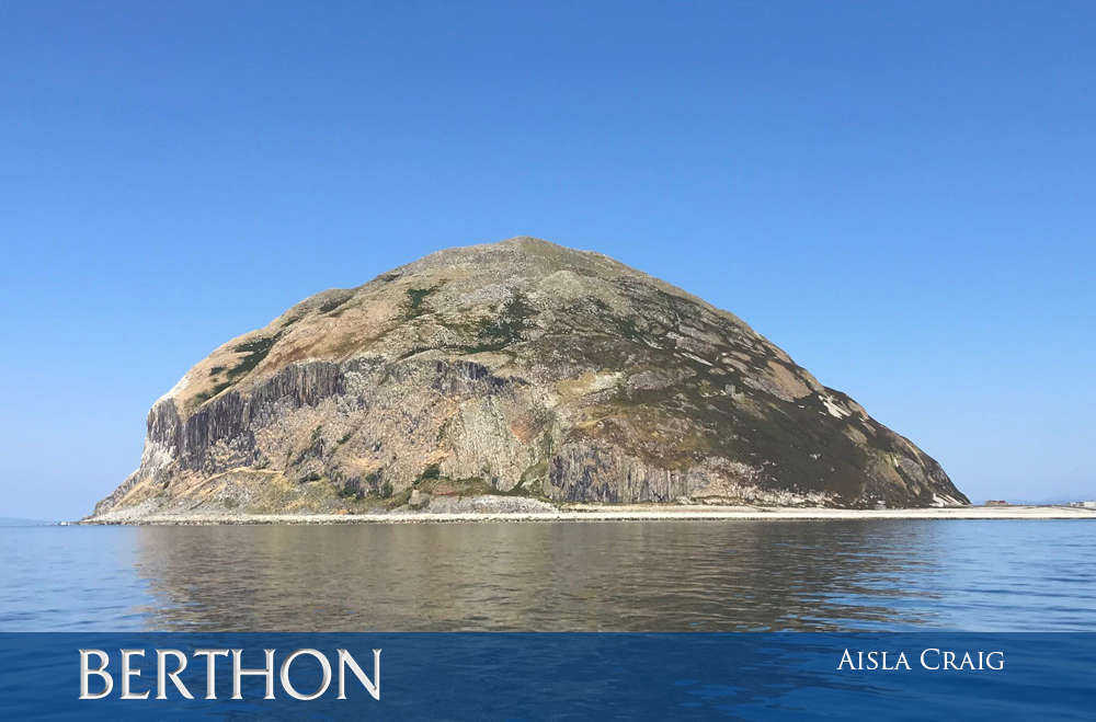 sea-eagle-of-shian-iii-nautor-swan-68-0-aisla-craig