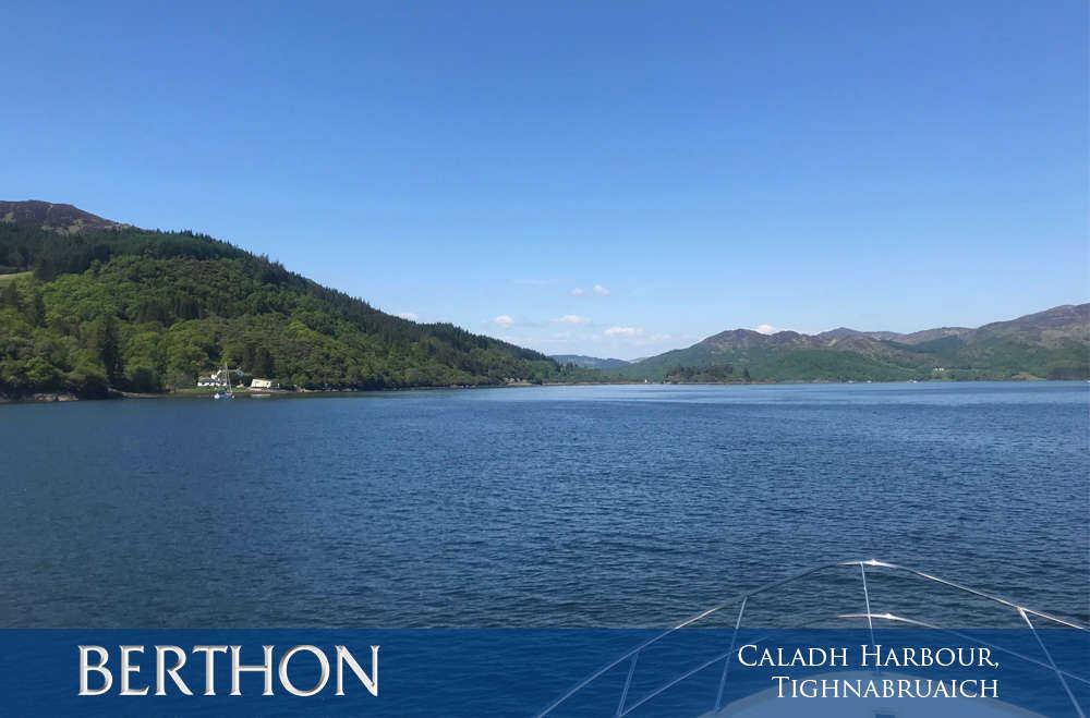 sea-eagle-of-shian-iii-nautor-swan-68-0-caladh-harbour-tighnabruaich
