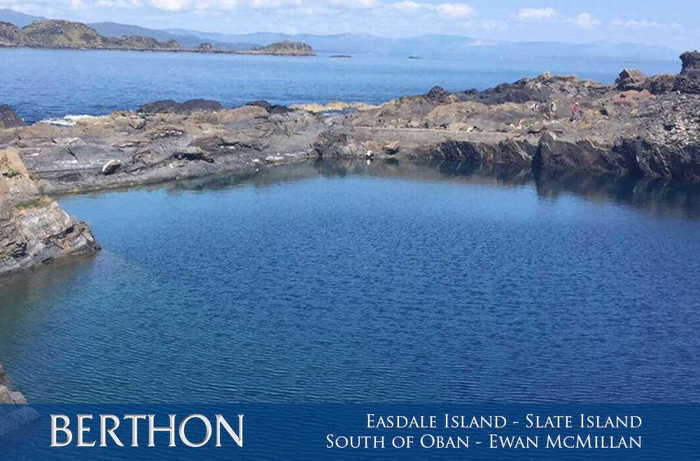 sea-eagle-of-shian-iii-nautor-swan-68-0-easdale-island-slate-island-south-of-oban-ewan-mcmillan