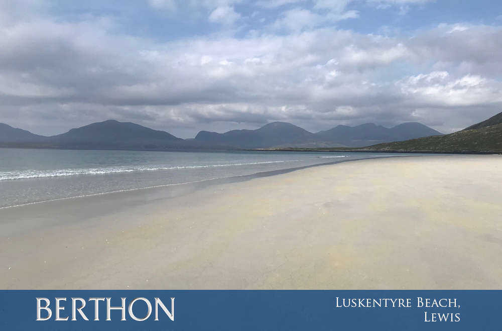 sea-eagle-of-shian-iii-nautor-swan-68-0-luskentyre-beach-lewis