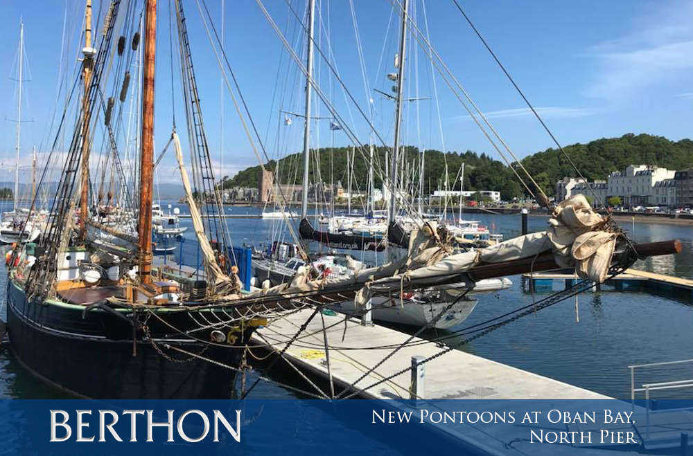 sea-eagle-of-shian-iii-nautor-swan-68-0-new-pontoons-at-oban-bay-north-pier