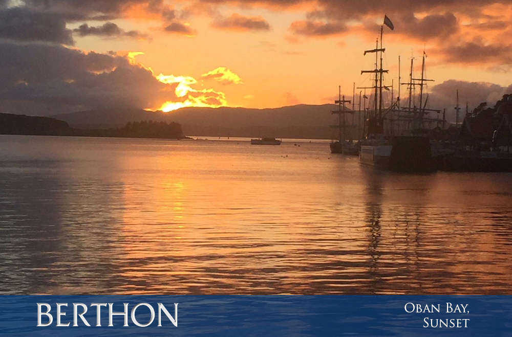 sea-eagle-of-shian-iii-nautor-swan-68-0-oban-bay-sunset