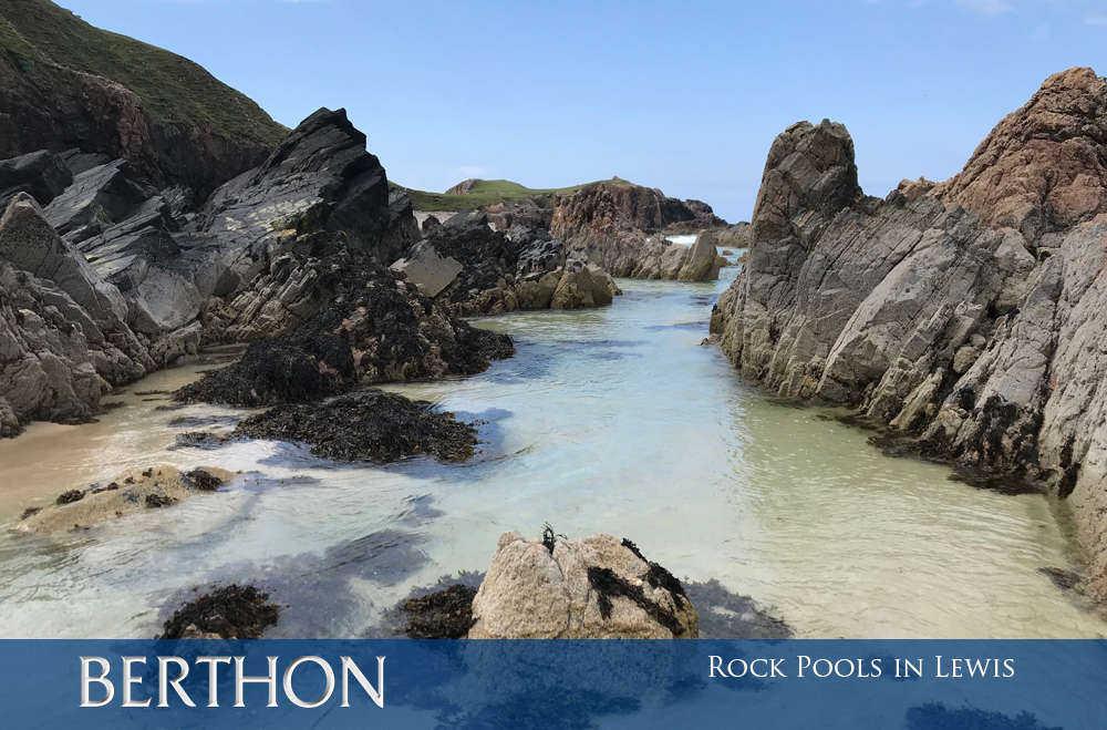 sea-eagle-of-shian-iii-nautor-swan-68-0-rock-pools-in-lewis