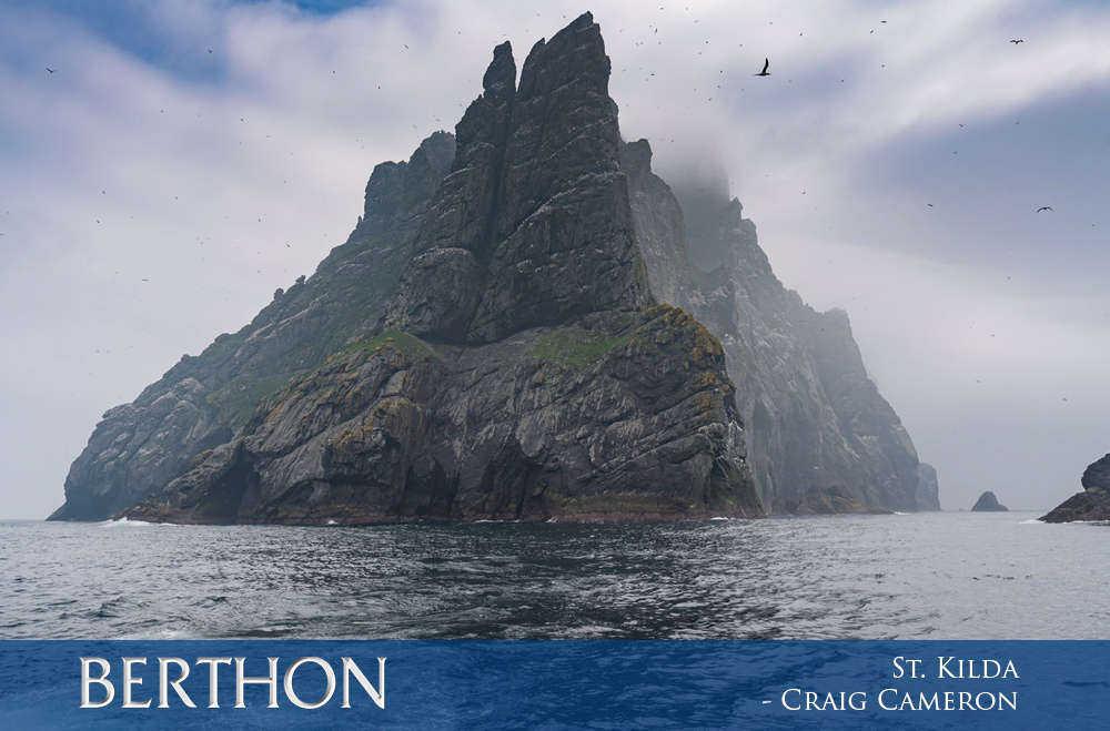 sea-eagle-of-shian-iii-nautor-swan-68-0-st-kilda-craig-cameron
