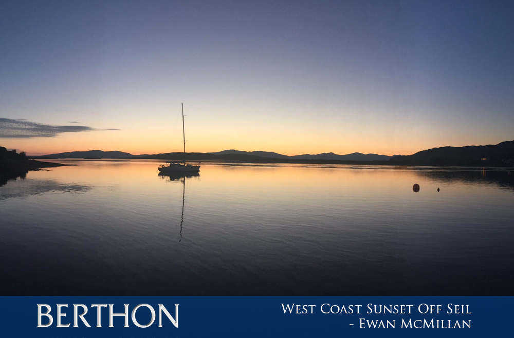 sea-eagle-of-shian-iii-nautor-swan-68-0-west-coast-sunset-off-seil-ewan-mcmillan
