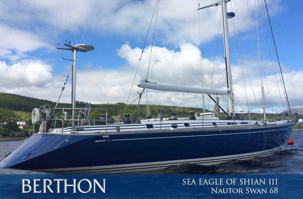 sea-eagle-of-shian-iii-nautor-swan-68-1-main