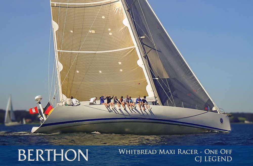 whitbread-maxi-racer-one-off-cj-legend