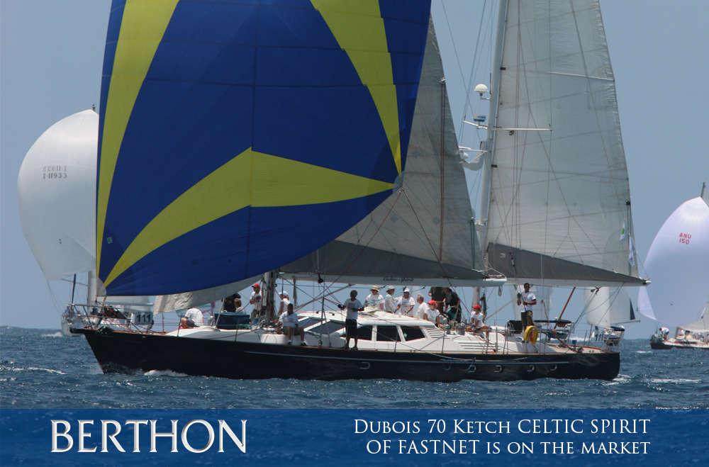 dubois-70-ketch-celtic-spirit-of-fastnet-is-on-the-market-1-main