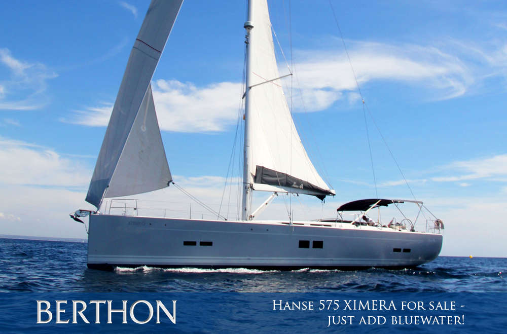 hanse-575-ximera-for-sale-just-add-bluewater-1-main