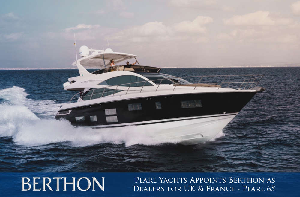 pearl-yachts-appoints-berthon-as-dealers-for-uk-france-1-pearl-65