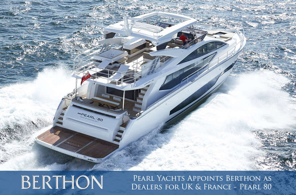 pearl-yachts-appoints-berthon-as-dealers-for-uk-france-1-pearl-80