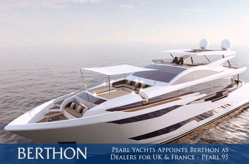 pearl-yachts-appoints-berthon-as-dealers-for-uk-france-1-pearl-95