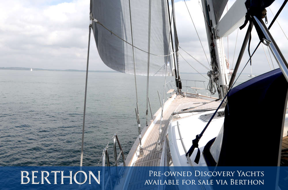 pre-owned-discovery-yachts-available-for-sale-via-berthon-1-main