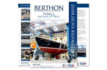 pre-owned-discovery-yachts-available-for-sale-via-berthon-13-pamela