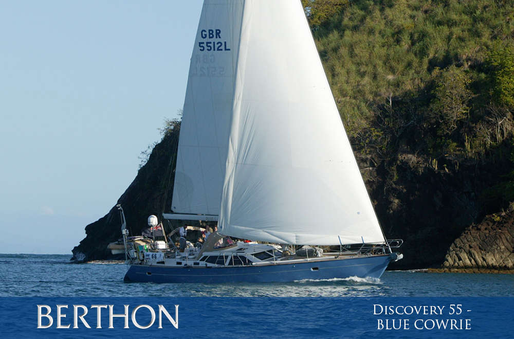 pre-owned-discovery-yachts-available-for-sale-via-berthon-3-blue-cowrie