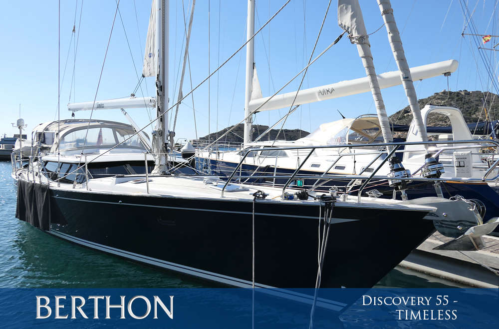 pre-owned-discovery-yachts-available-for-sale-via-berthon-4-timeless