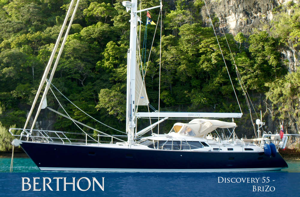 pre-owned-discovery-yachts-available-for-sale-via-berthon-6-brizo