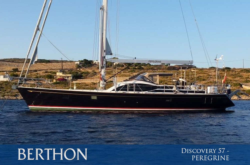 pre-owned-discovery-yachts-available-for-sale-via-berthon-7-peregrine