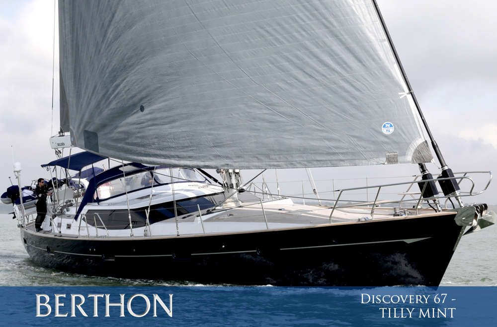 pre-owned-discovery-yachts-available-for-sale-via-berthon-8-tilly-mint