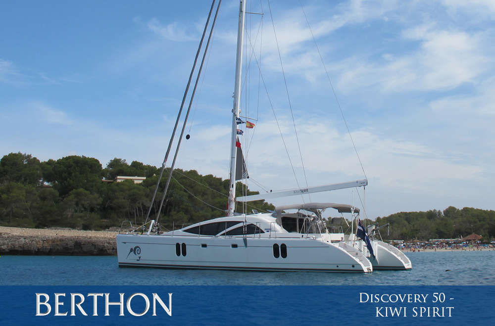 pre-owned-discovery-yachts-available-for-sale-via-berthon-9-kiwi-spirit