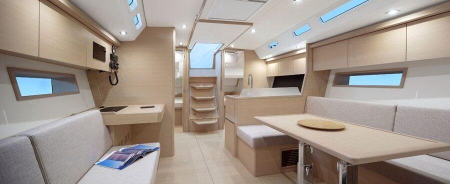 Solaris 44 Interior 4 Interior