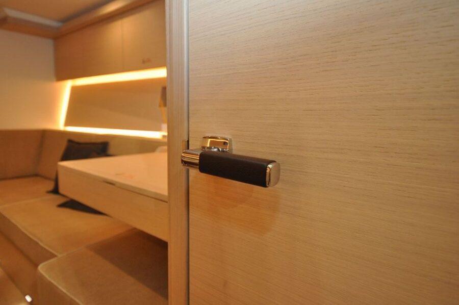 Solaris 44 Interior 8 Interior