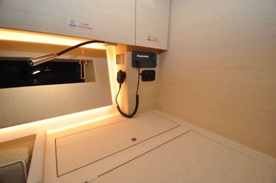 Solaris 44 Interior 12 Interior