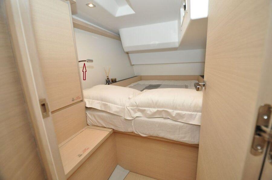 Solaris 44 Interior 17 Interior