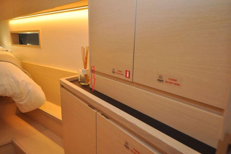 Solaris 44 Interior 2 Interior