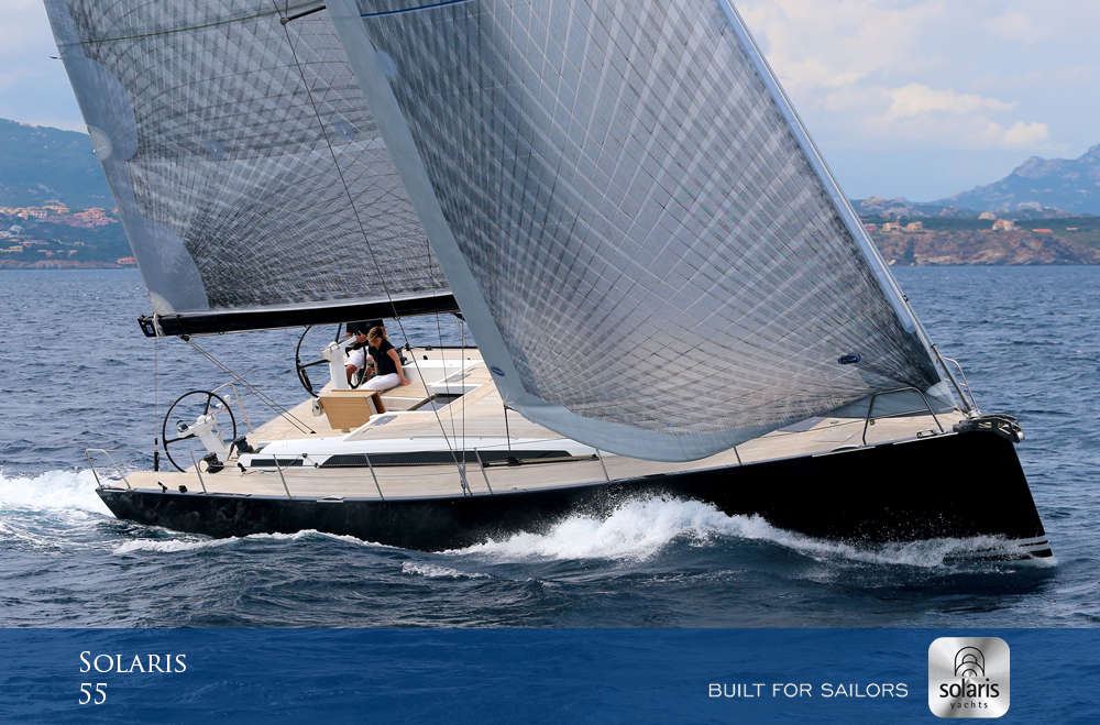 solaris-yachts-berthon-and-the-southampton-boat-show-2-55