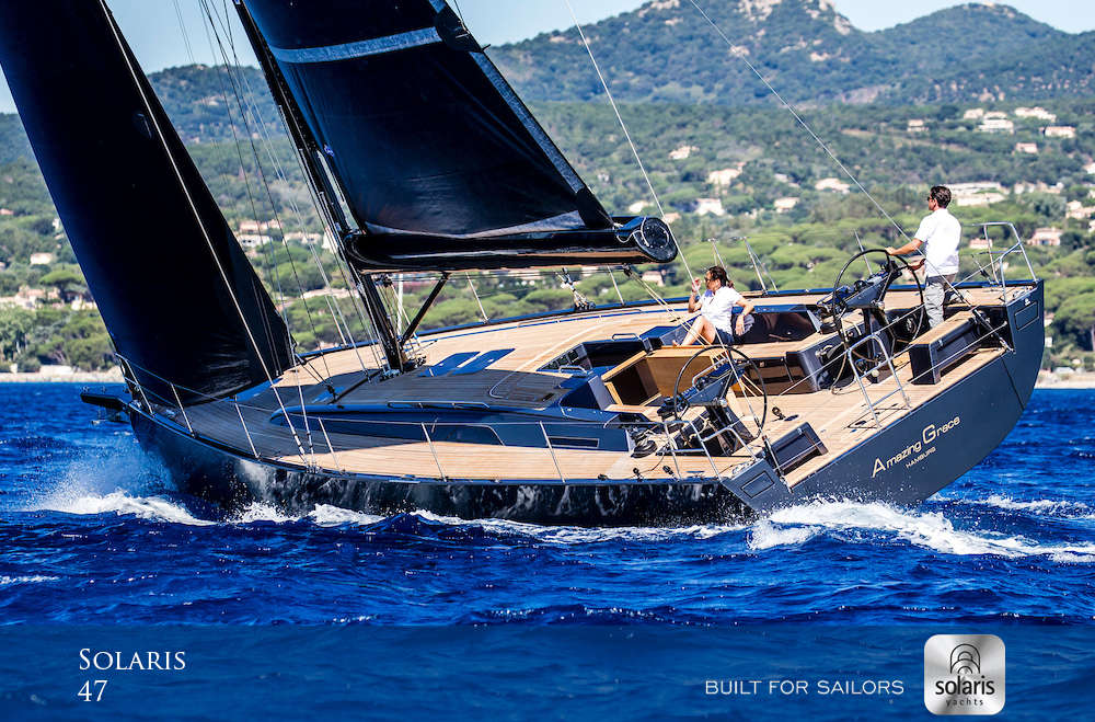solaris-yachts-berthon-and-the-southampton-boat-show-4-47
