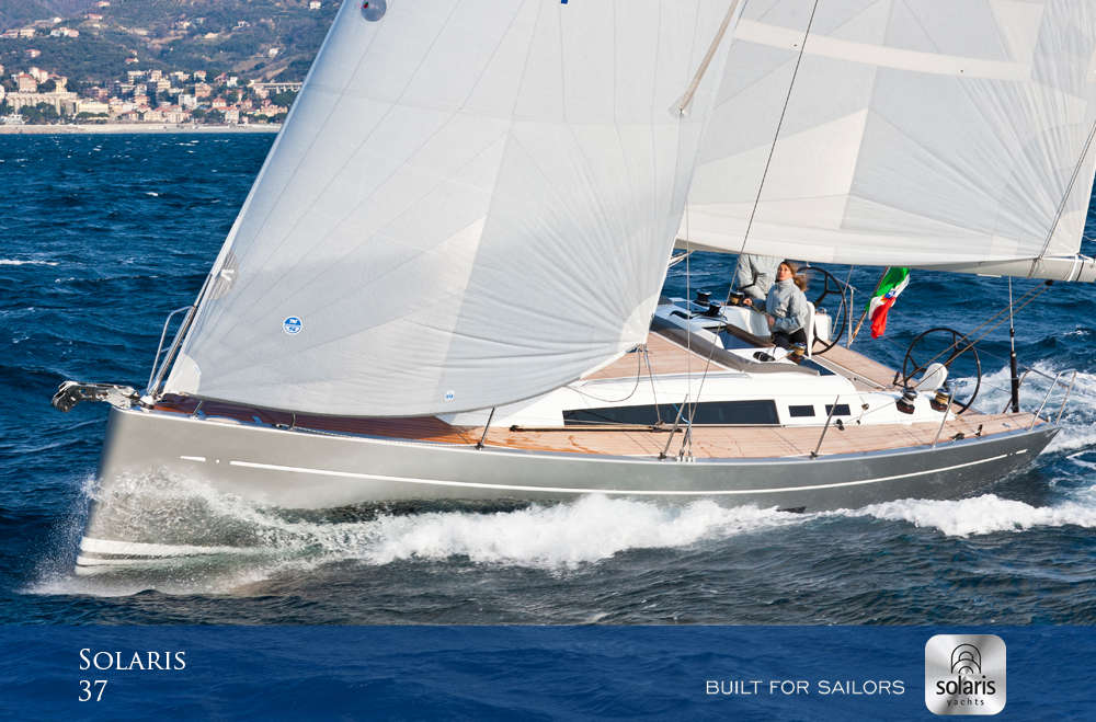 solaris-yachts-berthon-and-the-southampton-boat-show-6-37