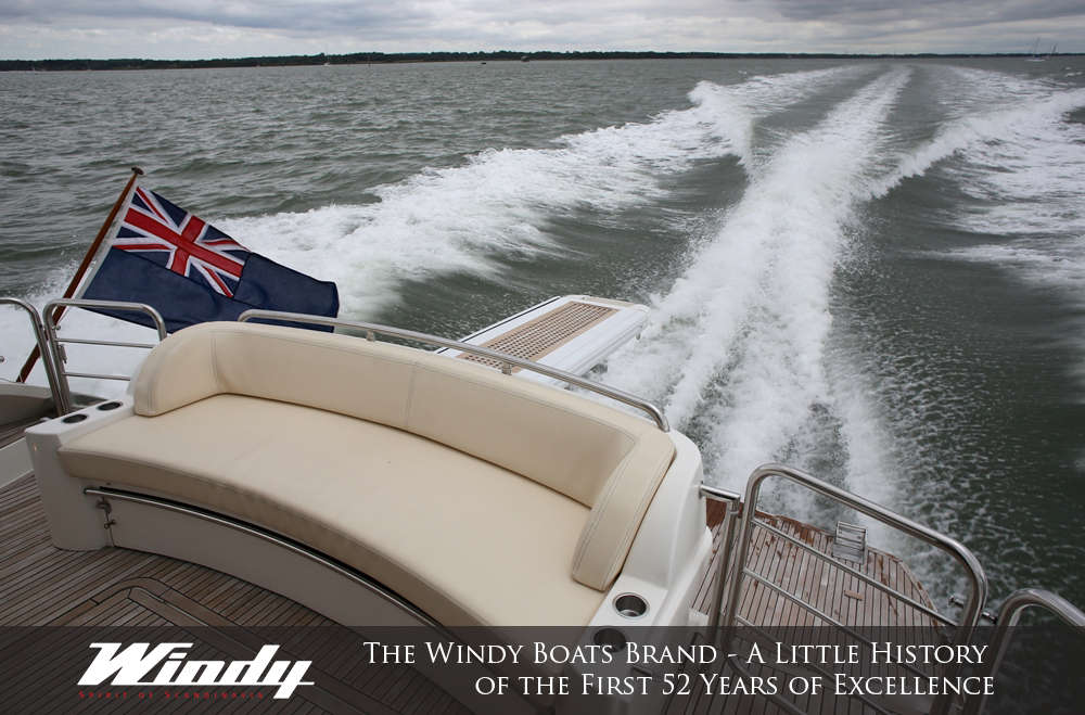 the-windy-boats-brand-a-little-history-windy-52-xanthos-opus-one-1-main
