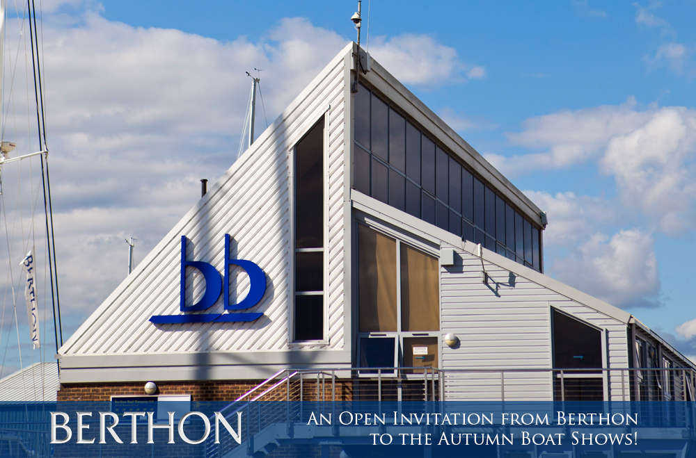 an-open-invitation-from-berthon-to-the-autumn-boat-shows-1-main