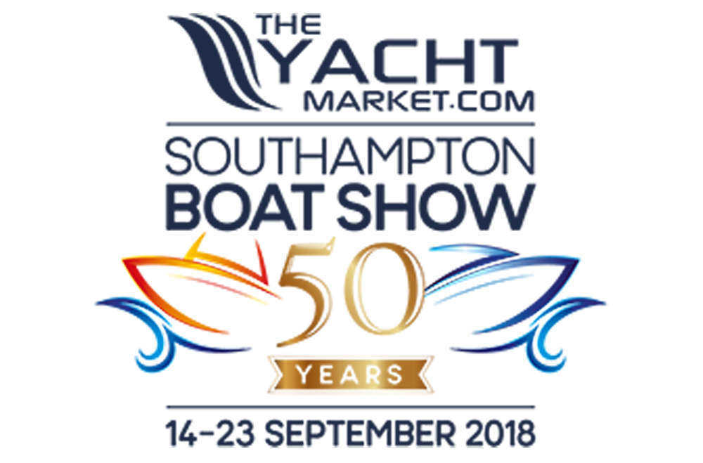 an-open-invitation-from-berthon-to-the-autumn-boat-shows-b-southampton-boat-show