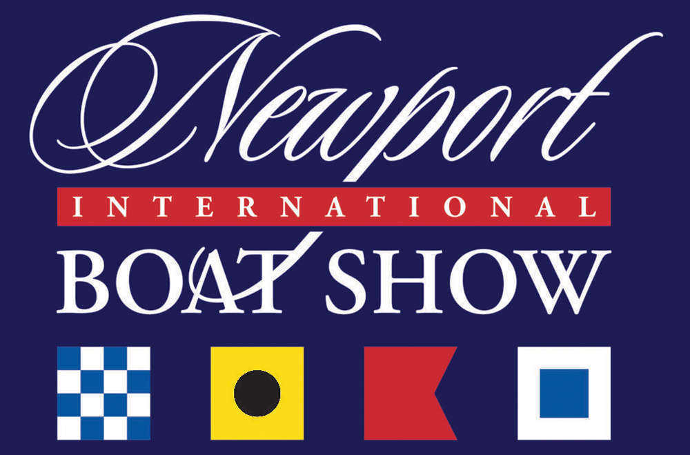 an-open-invitation-from-berthon-to-the-autumn-boat-shows-c-newport-boat-show