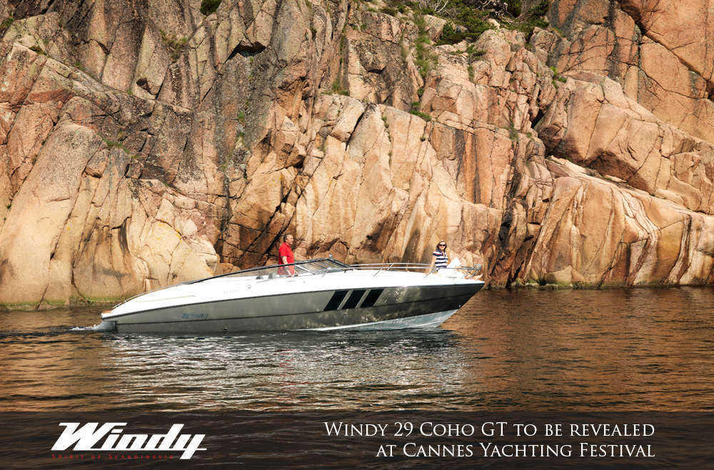 breaking-news-windy-have-announced-the-new-29-coho-gt-1-main