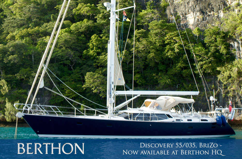 discovery-55-brizo-now-available-at-berthon-hq-1-main