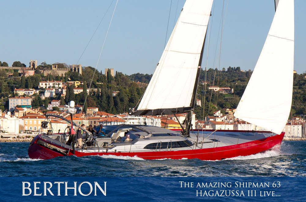 the-amazing-shipman-63-hagazussa-iii-live-1-main