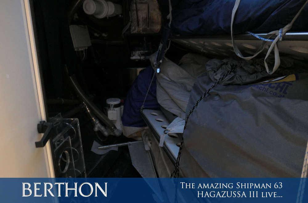 the-amazing-shipman-63-hagazussa-iii-live-12