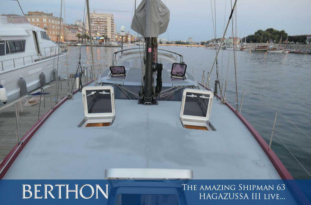 the-amazing-shipman-63-hagazussa-iii-live-2