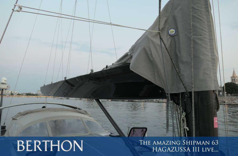 the-amazing-shipman-63-hagazussa-iii-live-3