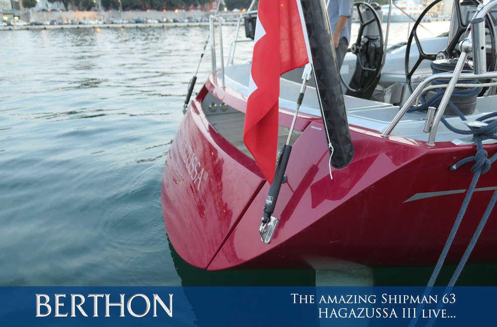 the-amazing-shipman-63-hagazussa-iii-live-5