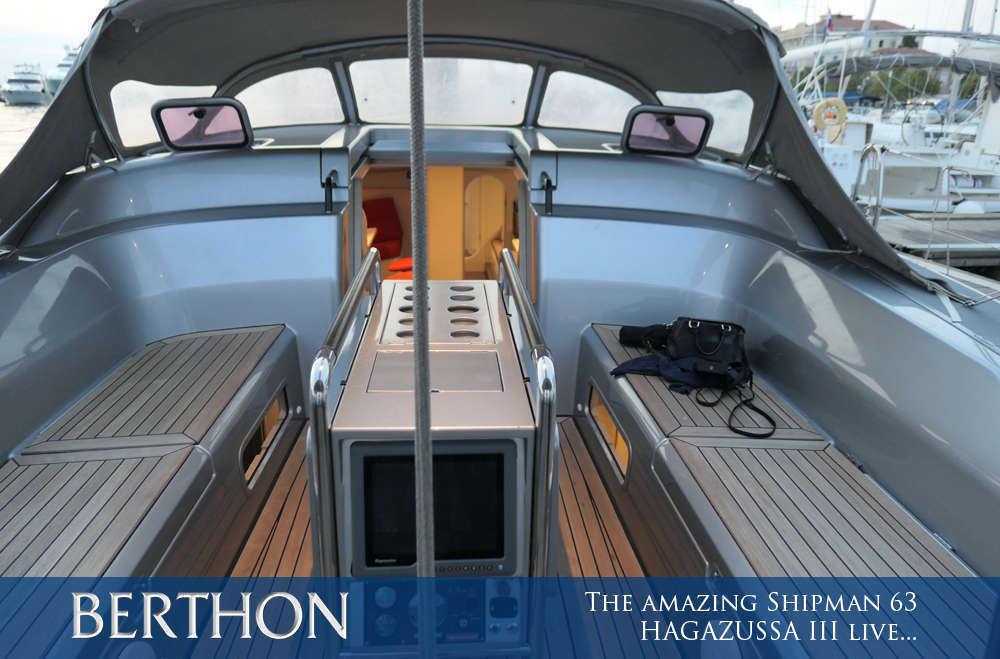 the-amazing-shipman-63-hagazussa-iii-live-6