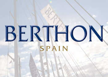The Berthon Group expands into Spain