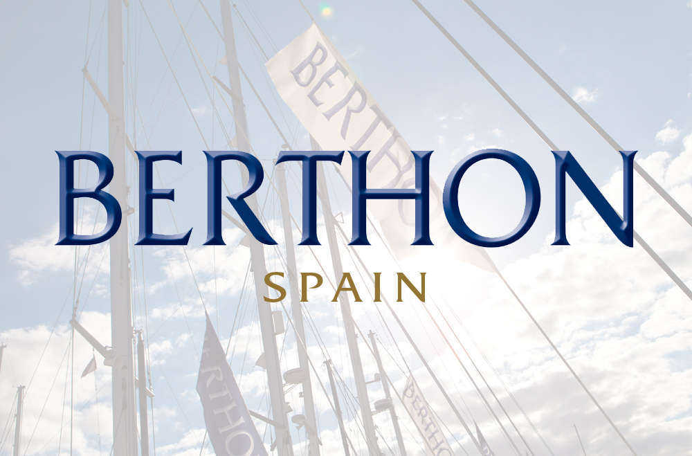 the-berthon-group-expands-into-spain-1-main