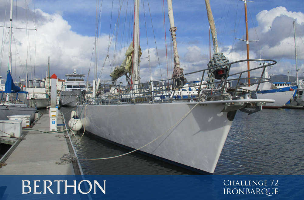 challenge-72-ironbarque-serious-mile-muncher-she-is-for-sale-1-main