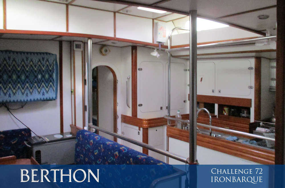 challenge-72-ironbarque-serious-mile-muncher-she-is-for-sale-2