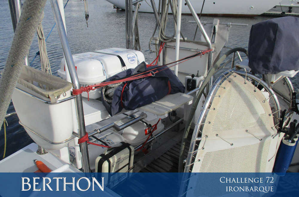challenge-72-ironbarque-serious-mile-muncher-she-is-for-sale-3