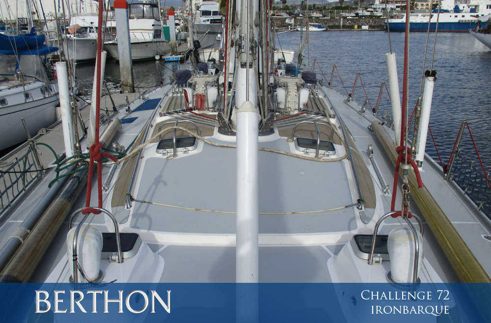 challenge-72-ironbarque-serious-mile-muncher-she-is-for-sale-4